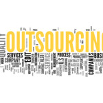 Outsourcing operations