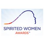 spirited-women