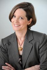 Carol Coughlin