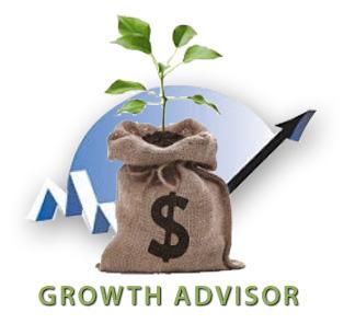 GrowthAdivsor